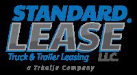 Standard Lease